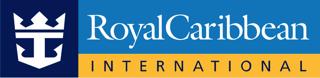 royal_carribean_logo